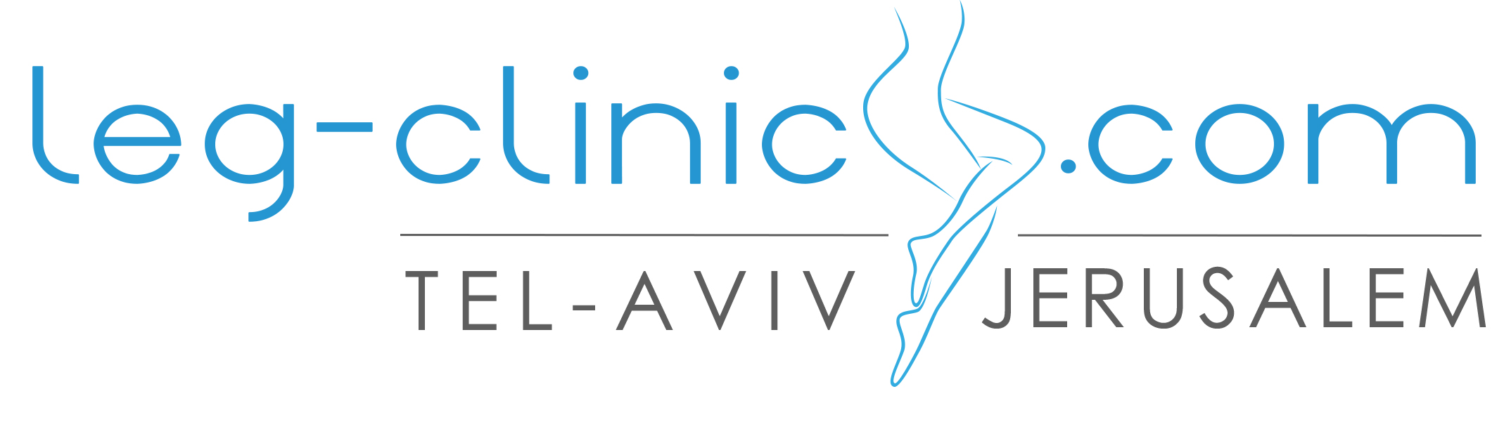 Phlébologue Israel - Docteur David Bouaziz Tel Aviv - Jerusalem